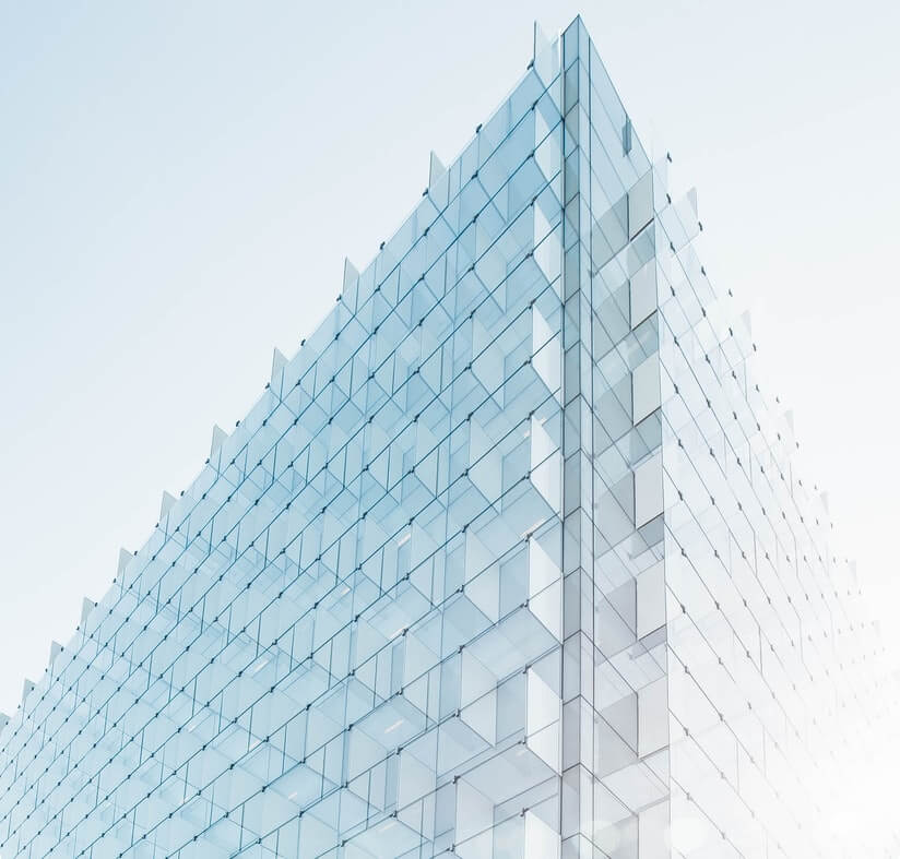 computer vision in real estate& construction