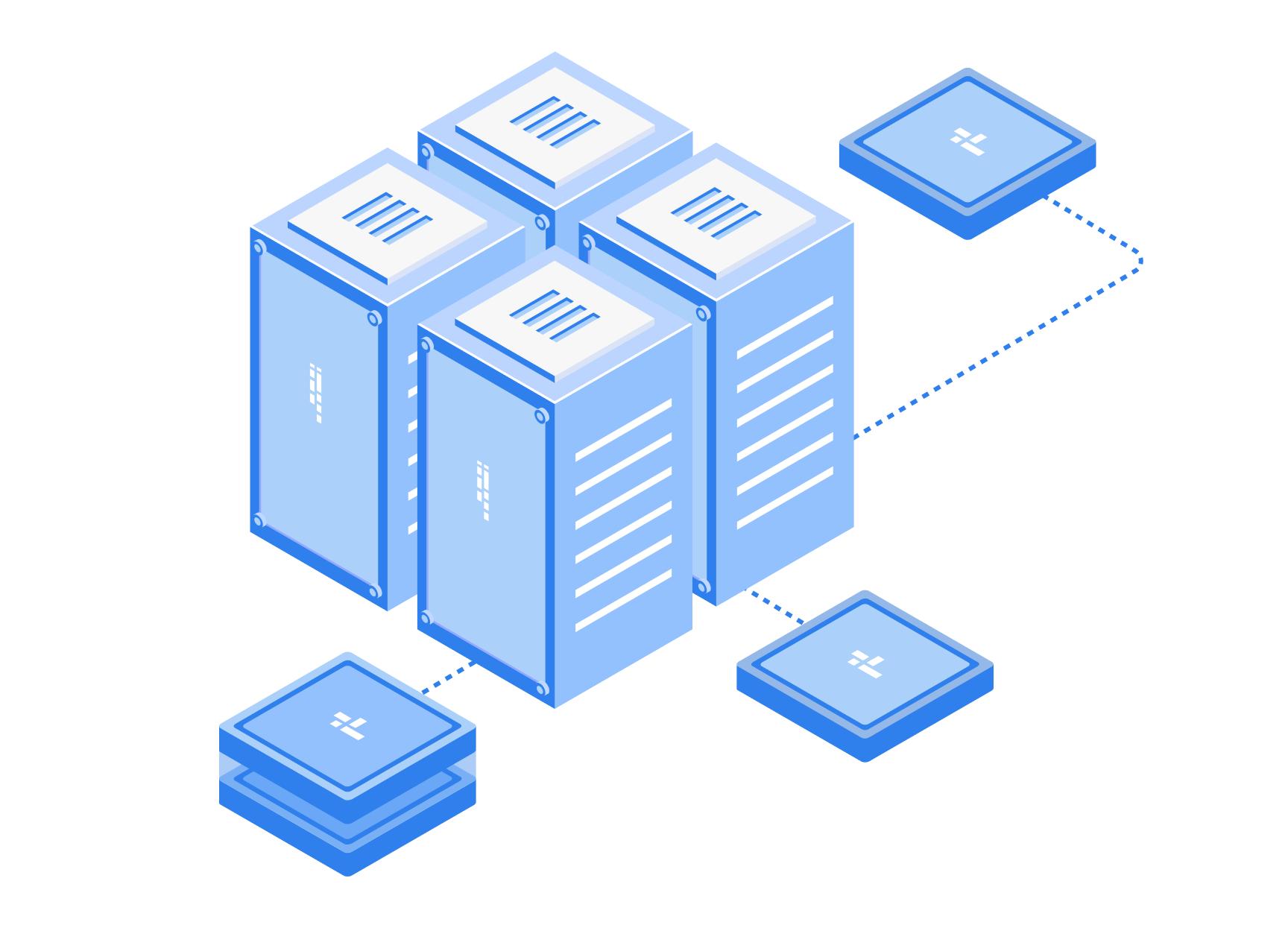 technologies-block-icon