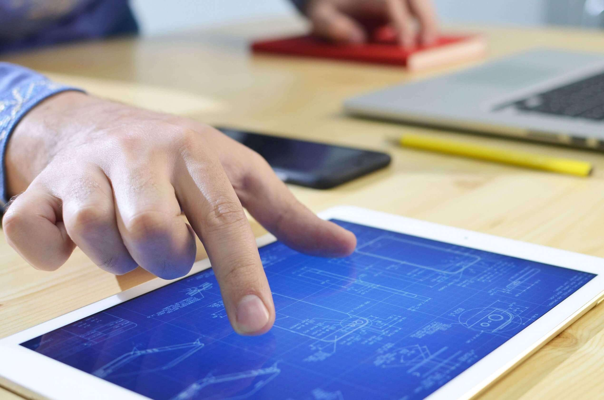 Tips for Financial Services Companies that Apply Digital Transformative Initiative