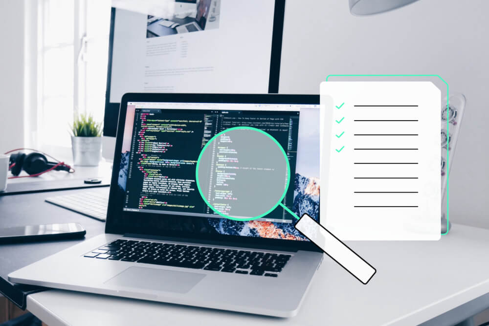 Code Review for Software Development