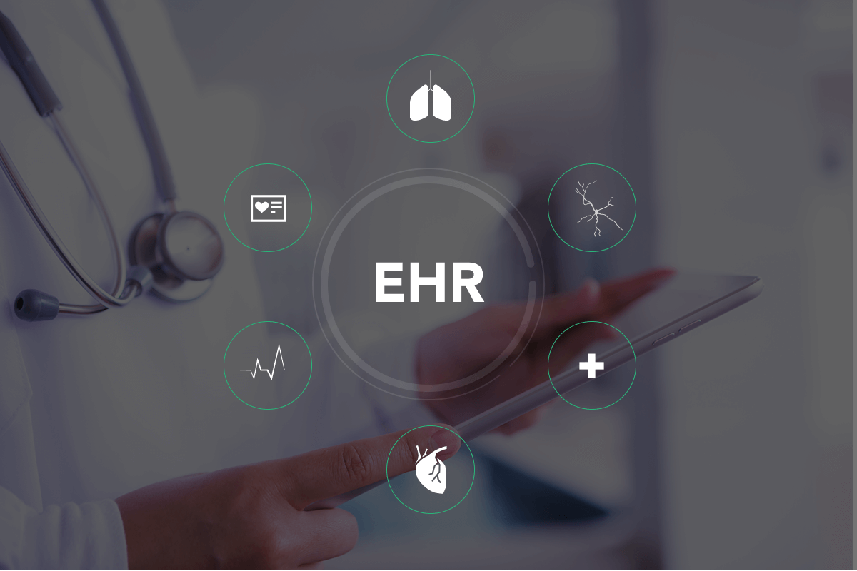 Electronic Health Records System Benefits