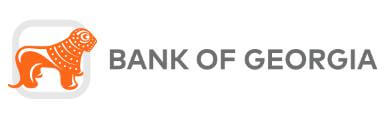 Web Portal and Document Management Software for Bank of Georgia